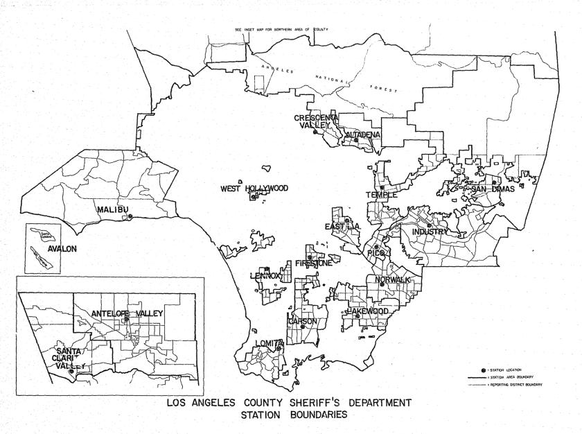lasd-report-1975-6-cropped